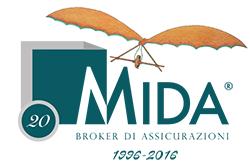 Broker di assicurazioni