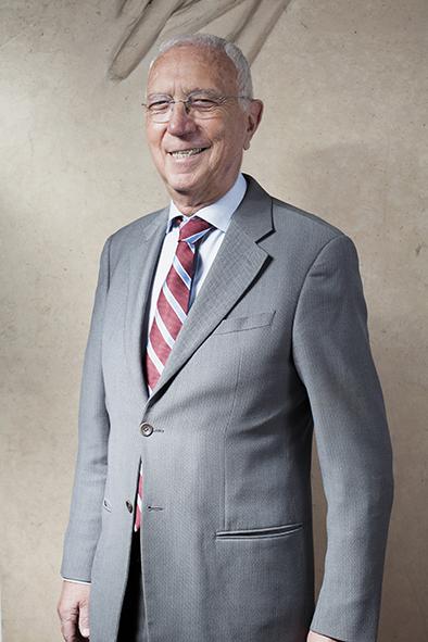 Michele Arculeo