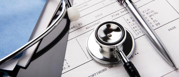 Risultati immagini per assistenza sanitaria