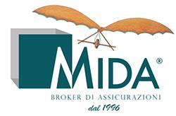 Mida Broker Logo